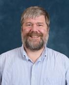 Michael Elliott, PhD