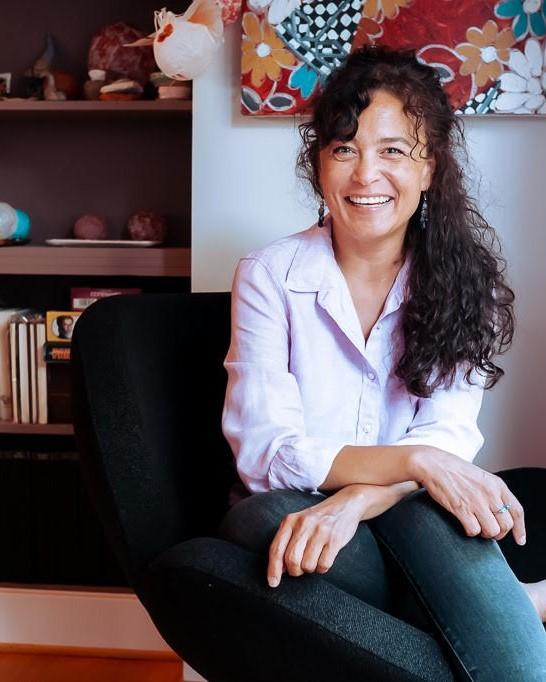 Margaret Hicken